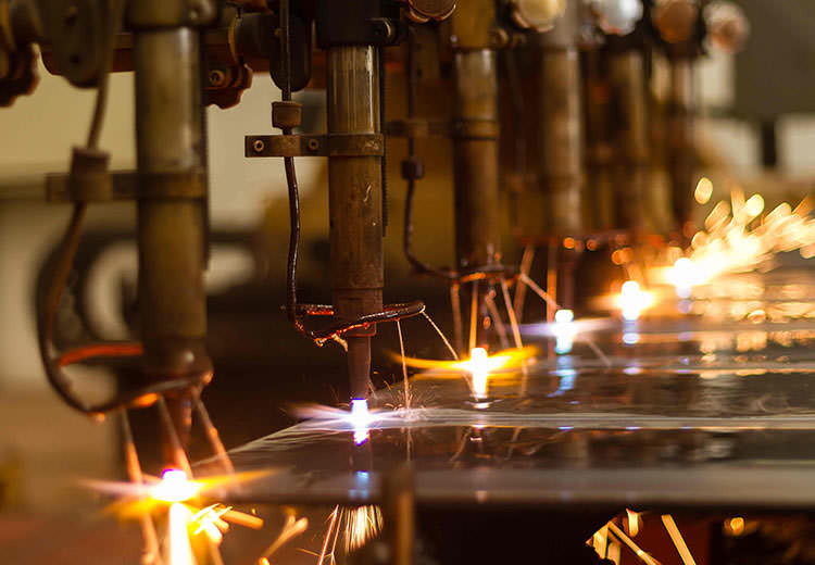 SAP Ariba solutions for direct spend help discrete manufacturing