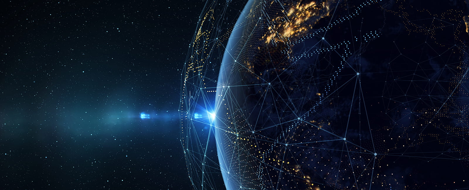 SAP Ariba digitally connects buyers and suppliers around the world